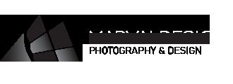 Marvaldesign
