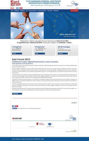 East-Forum-2013