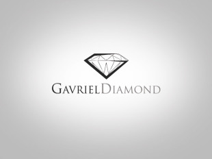 Logo_Gavriel_Diamond