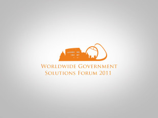 Logo_wogs