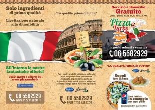 Pizza_turbo_pieghevole_01