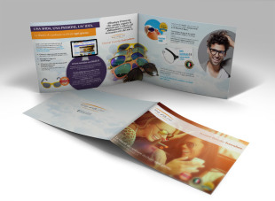 Brochure-No-Rain