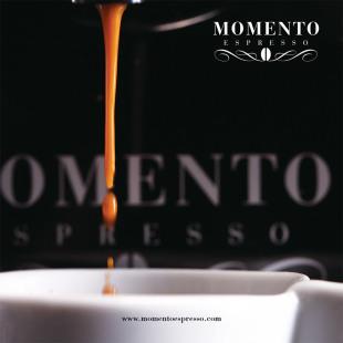 Cartolina-Momento-Espresso-01