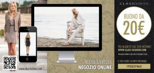 Cartolina_Class_Fashion_01
