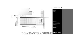 Colasanto-01